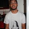 Eric Castillo's picture