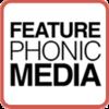 FeaturePhonicMedia's picture