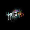 Manny Figs's picture