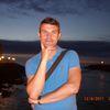 Ronan Quinn's picture