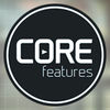CORE Features's picture