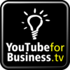 youtubeforbusiness.tv's picture
