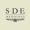 SDE Weddings's picture