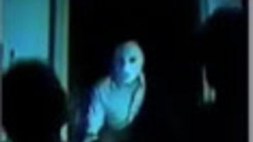 Horror Show Promo