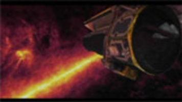 """""""Alien Earths"""" Wins Best Educational Video of 2006"""