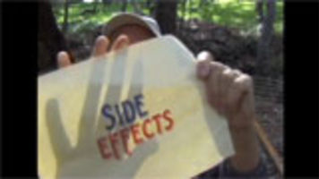 """""""Side Effects"""" Demonstrates Deceptive Shooting and Camera Tricks"""