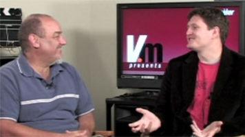 Vegas Movie Studio, Newtek's Speededit, Dailymotion and Flock