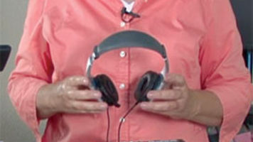 Choosing Best Headphones for Capturing Audio