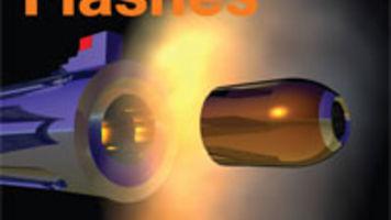 Create Realistic Gunshots for Video