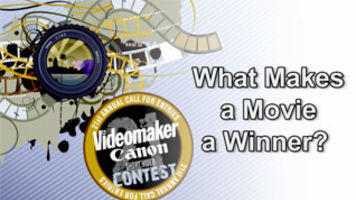 Tips for How to Win a Video Contest