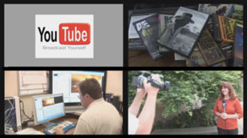 Make Money With On-Line Video Distribution