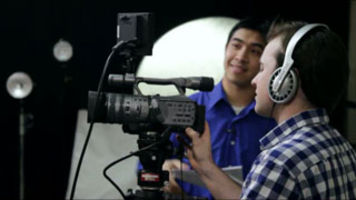 Finding the Best Video Camera to Shoot a Documentary