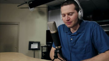 Finding the Best Microphones to Capture Audio for Documentaries