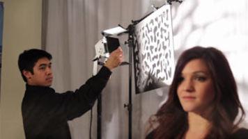 Choosing the Best Lighting Equipment for Your Documentary