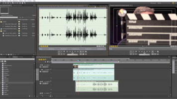 How to Design a Professional Sound Mix in Post