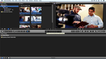 importing-footage-in-final-cut-pro-X
