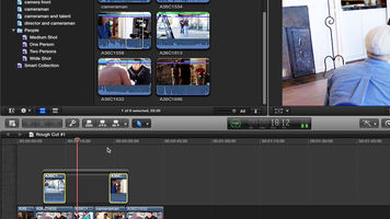 working-with-magnetic-timeline-in-final-cut-pro-X