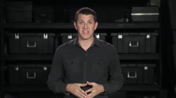 Camera Controls & Settings: White Balance Explained