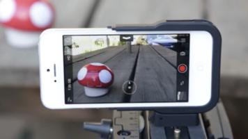 Camera Controls & Settings: Getting Proper Exposure