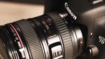 A Videographer's Guide to Lenses - Autofocus