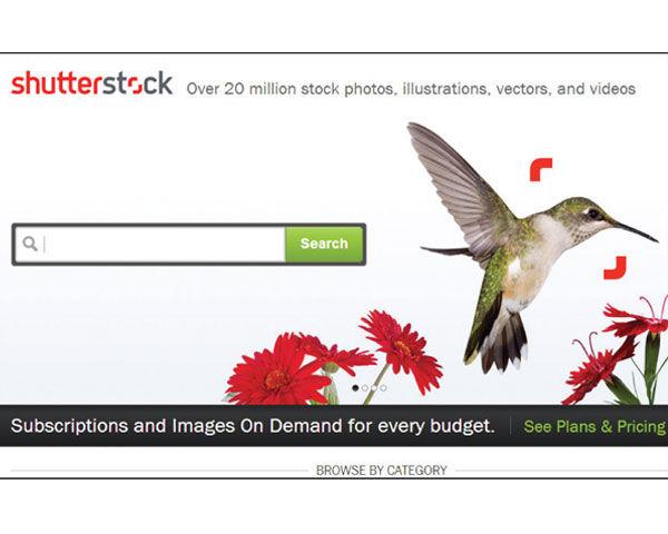 Подробнее о сайте. Банк фото - Stock Photos and Royalty-Free Images by Sub