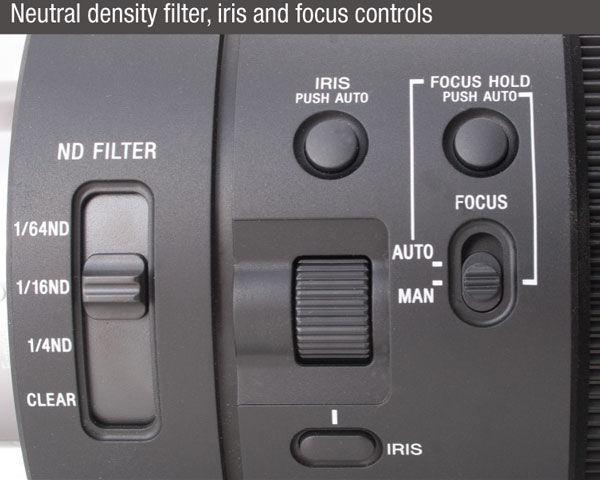 306-C5-Sony-FS700-camcorder-NDfilter-iri