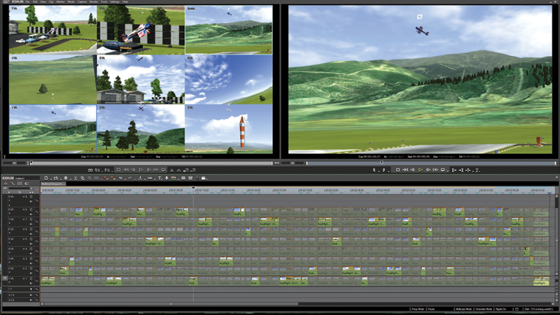 Canopus video editing software crack. Edius Pro 7 Serial 1.