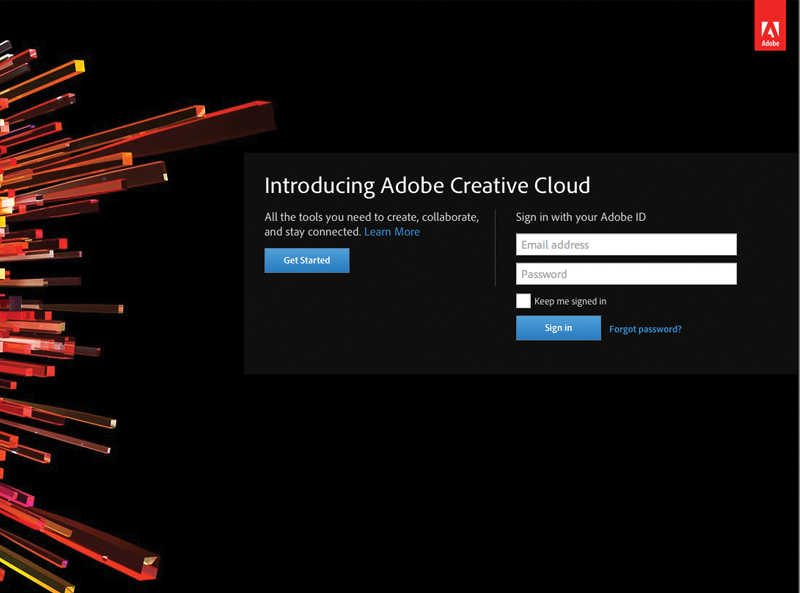 Creative professionals will likely not cancel their monthly subscriptions to Adobe Creative Cloud.