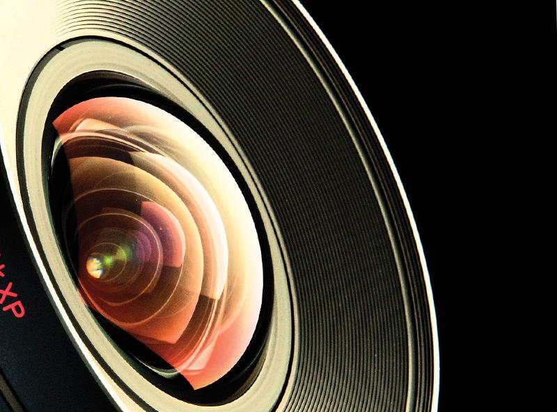 Camera Lenses Buyer's Guide | Videomaker.com