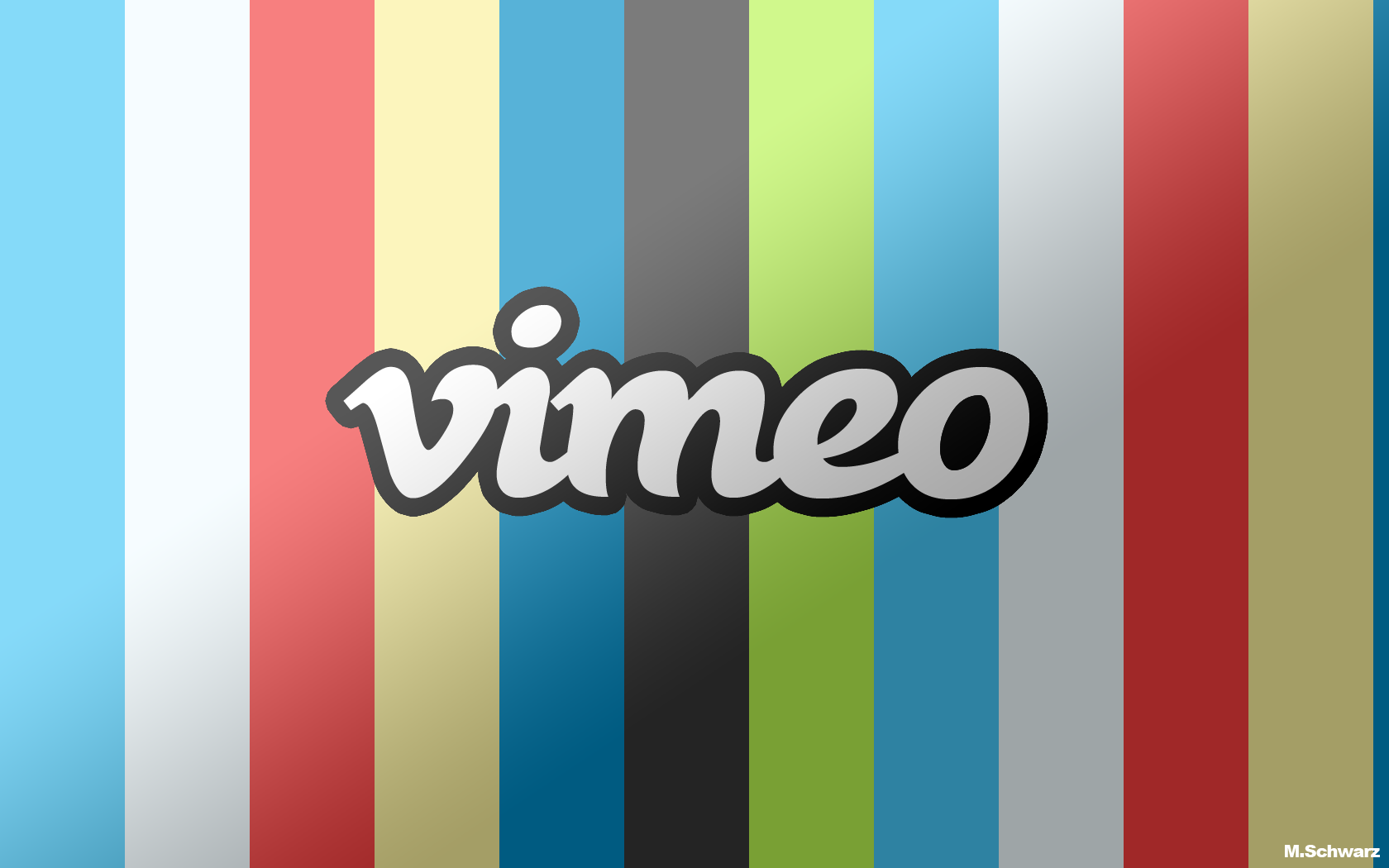 Vimeos brand creative fund wants to help you land paid gigs vimeos brand creative fund wants to help you land paid gigs videomaker stopboris Image collections